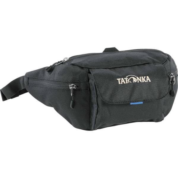 Tatonka Funny Bag M - Gürteltasche black - Bild 1