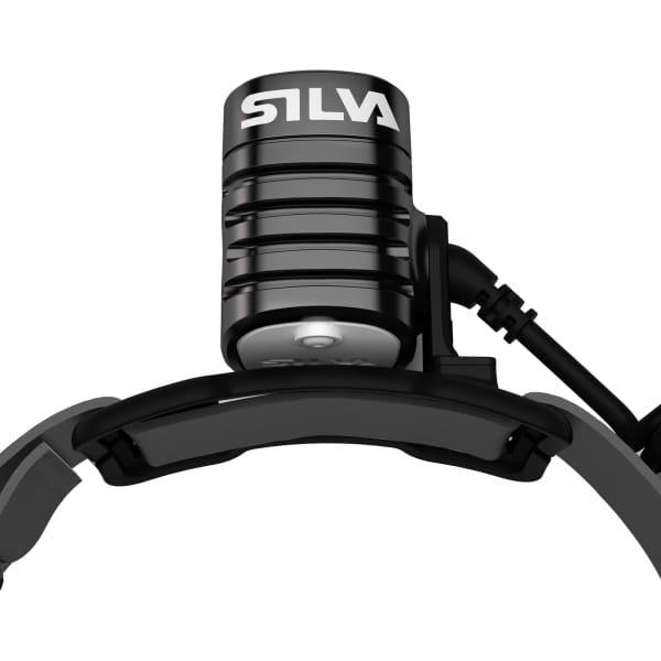 Silva Exceed 4R - Stirnlampe - Bild 4
