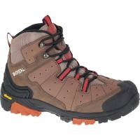 Boreal Nevada Junior - Outdoorschuhe