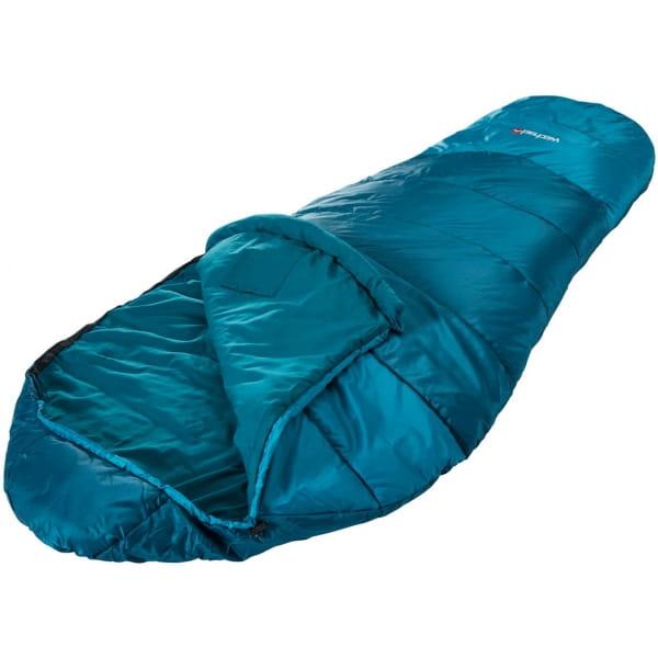 Wechsel Dreamcatcher 10° - Schlafsack legion blue - Bild 8