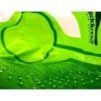 Vorschau: Scrubba Washbag Mini - Waschbeutel - Bild 2