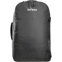 Vorschau: Tatonka Flightcase - Handgepäcktasche black - Bild 15