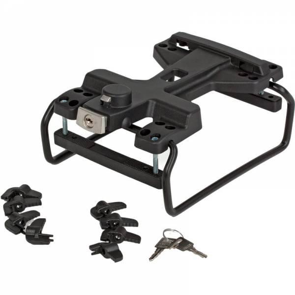 Ortlieb Adapter für Travel-Biker & Trunk-Bag - Bild 1