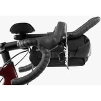 Vorschau: Apidura Racing Aerobar Pack 2.5 L - Lenkertasche - Bild 7