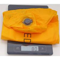 Vorschau: EXPED Schnozzel Pumpbag UL - Pump-Pack-Sack - Bild 7