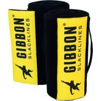 Gibbon Tree Wear XL - Baumschutz 200 x 25 cm