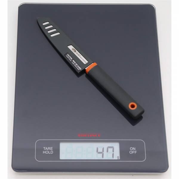 GSI 4 Paring Knife - Messer - Bild 2
