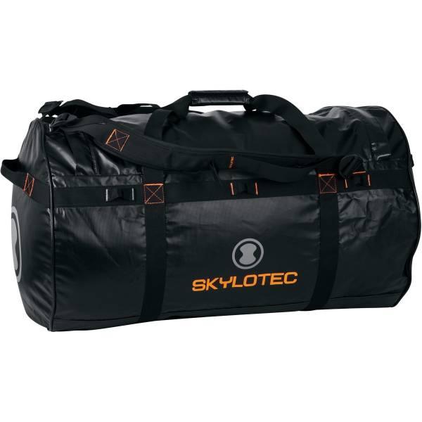 Skylotec Duffle L - 90 Liter - Expeditionstasche black - Bild 2