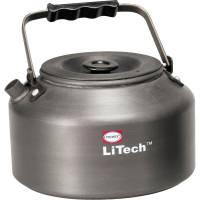 Primus Litech - Kaffee-/Teekessel - 1,5 Liter