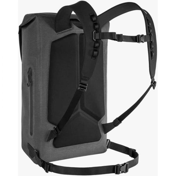 Apidura City Backpack 17L - Daypack anthracite melange - Bild 2