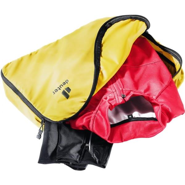 deuter Zip Pack - Packtasche - Bild 7