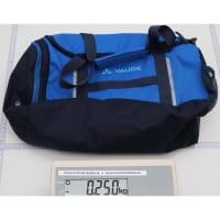 Vorschau: VAUDE Snippy - Reisetasche für Kinder - Bild 6