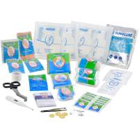 Vorschau: Care Plus First Aid Kit Waterproof - Bild 2