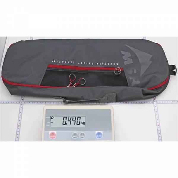 MSR Snowshoe Bag - Schneeschuh-Tasche - Bild 2