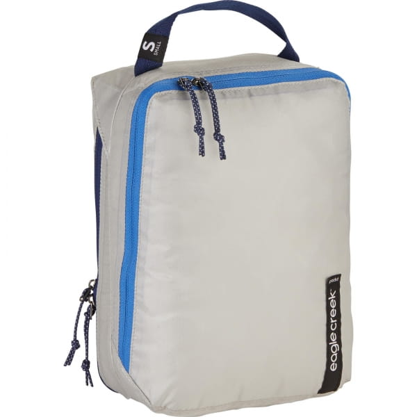 Eagle Creek Pack-It™ Isolate Clean & Dirty Cube aizome blue-grey - Bild 3