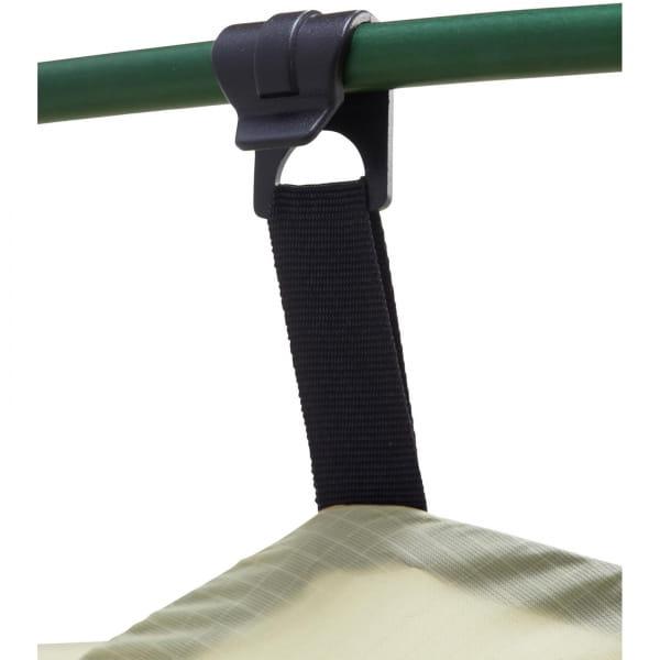 Wechsel Exogen 1 Zero-G - 1-Personen-Zelt green - Bild 15