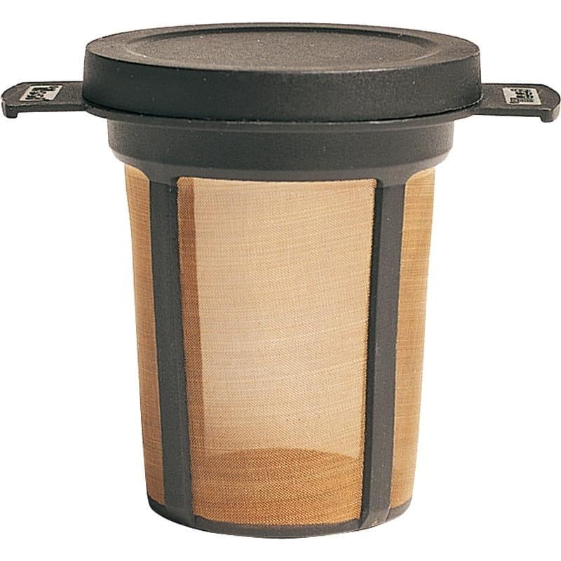 msr mugmate kaffee teefilter g nstig online kaufen. Black Bedroom Furniture Sets. Home Design Ideas