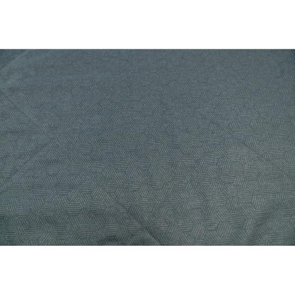 Grüezi Bag WellhealthBlanket Wool Deluxe - Decke - Bild 2