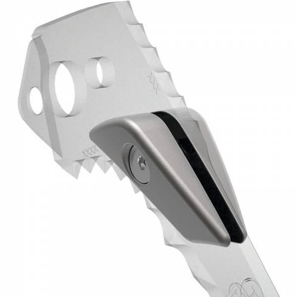 Petzl Masselottes - Gewichte für Eisgeräte und Eispickel - Bild 1
