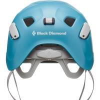 Vorschau: Black Diamond Women's Half Dome - Kletterhelm - Bild 3