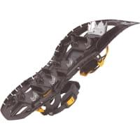 Vorschau: TSL Symbioz Hyperflex Adjust L - Schneeschuhe titan - Bild 3