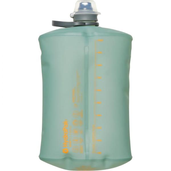 HydraPak Stow 1 Liter - Trinkflasche - Bild 4