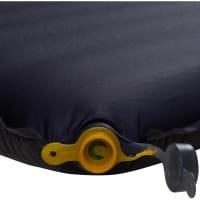 Vorschau: NOMAD Ultimate 6.5 - Schlafmatte graphite - Bild 6
