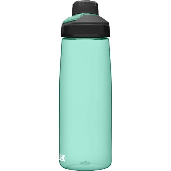 Camelbak Chute Mag 25 oz - 750 ml Trinkflasche coastal - Bild 40