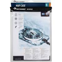 Sea to Summit Waterproof Map Case Small - Kartentasche