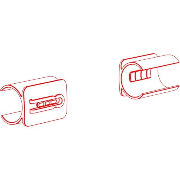 Ledlenser Lamp Adapter Type A - Lampenhalterung - Bild 2