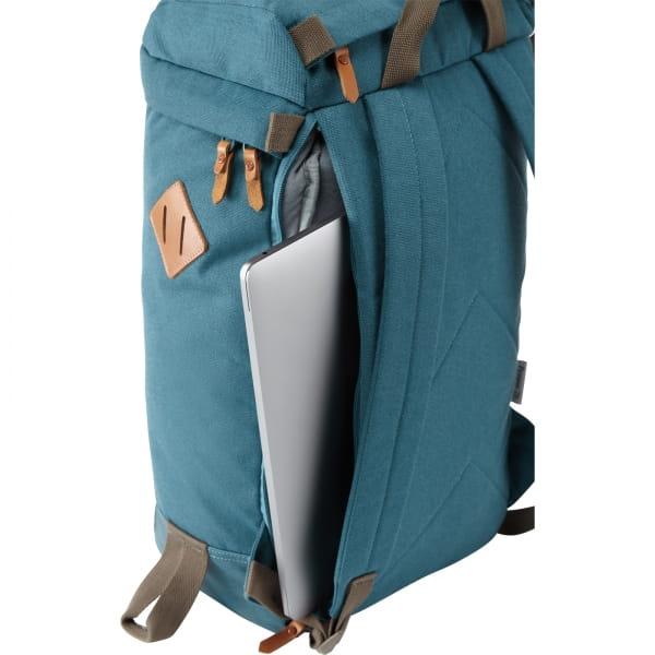 Lowe Alpine Pioneer 26 - Daypack mallard blue - Bild 8