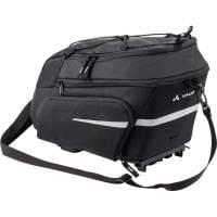 VAUDE Silkroad Plus (Snap-It) - Gepäckträgertasche