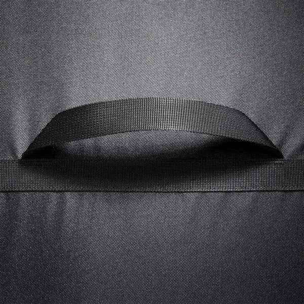 Tatonka Gear Bag 80 - Transporttasche - Bild 9