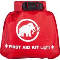 Mammut First Aid Kit Light - Erste Hilfe Set