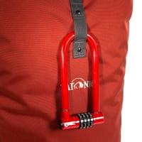 Vorschau: Tatonka Grip Rolltop Pack - Daypack redbrown - Bild 21