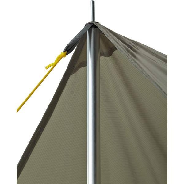 Wechsel Tents Tarp S - Travel Line - Bild 5