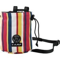 Camp Polimagò - Chalk Bag