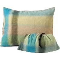 COCOON Cotton Flanell Pillow Case Medium