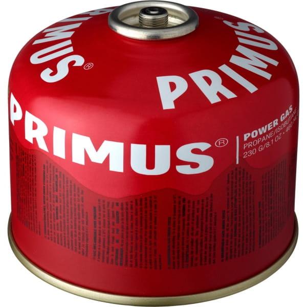 Primus Power Gas - Gaskartusche 230 g - Bild 2
