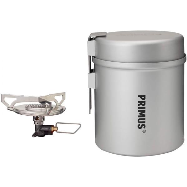 Primus Essential Trail Kit - Kochset - Bild 1