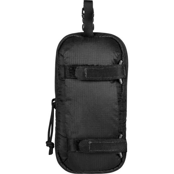 Mammut Add-on Shoulder Harness Pocket Größe M - Zusatztasche - Bild 2