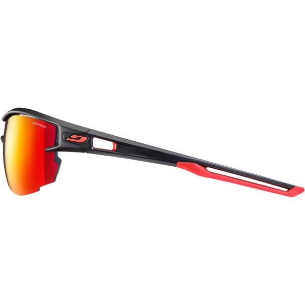 JULBO Aero Spectron 3 - Sonnenbrille schwarz-rot - Bild 3
