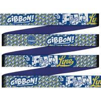 Vorschau: Gibbon Fun Line - TreeWear Set - Slackline - Bild 3
