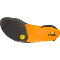 Vorschau: La Sportiva Python - Kletterschuhe orange - Bild 11