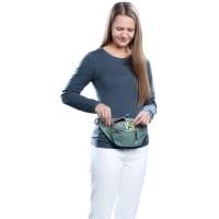 Vorschau: deuter Urban Belt - Hüfttasche - Bild 6