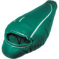 Vorschau: Grüezi Bag Biopod DownWool Subzero - Daunen- & Wollschlafsack pine green - Bild 17