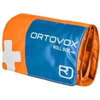 Ortovox First Aid Roll Doc Mid - Erste-Hilfe Set