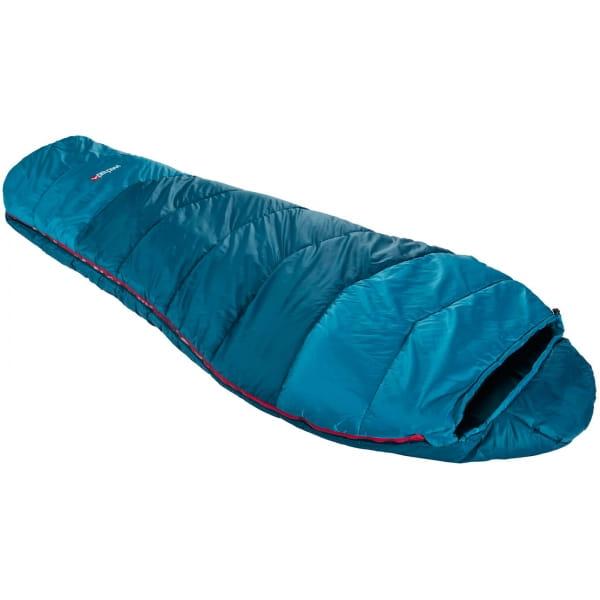 Wechsel Dreamcatcher 10° - Schlafsack legion blue - Bild 10