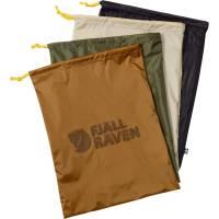 Vorschau: Fjällräven Packbags - Flachbeutel Set earth - Bild 1