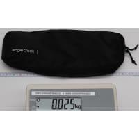 Vorschau: Eagle Creek Pack-It™ Isolate Slim Cube - Bild 5